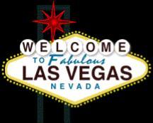 Vous avez 2 façons d\u0027envisager un mariage à Las Vegas